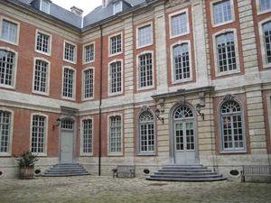 Rijksarchief Leuven