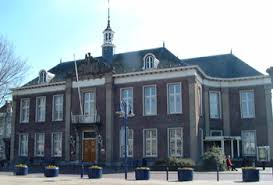 Gemeentearchief Veghel