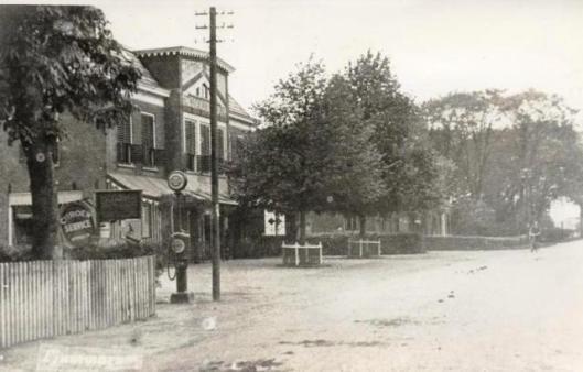 In 1922 telde de nutbibliotheek van Oud-Tzummarum 826 boeken waarvan door 73 personen gebruik van werd gemaakt