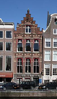 Herengracht415