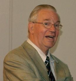 Broeder Aad van Bentem, laatste provinciaal van de Broeders van de Christelijke Scholen in Nederland