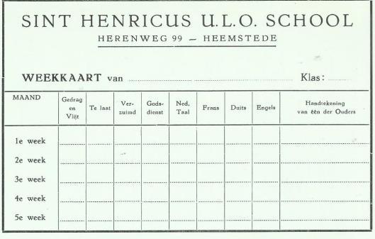 henricus1