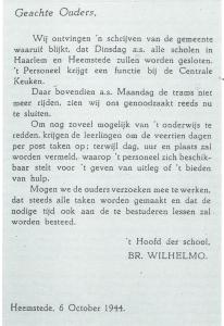 Wilhelmo