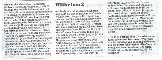 Wilhelmo2