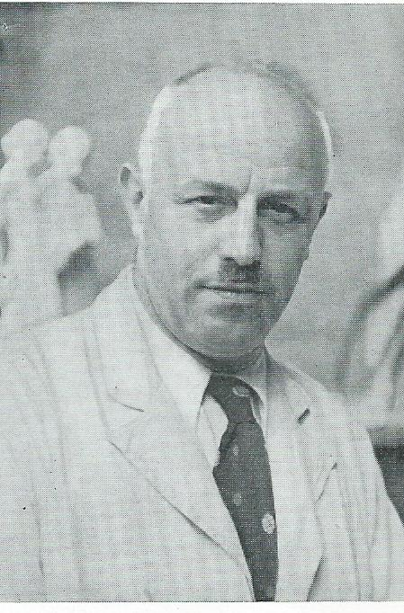 Dirk Wolbers
