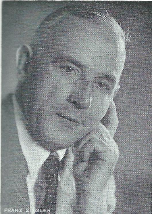 Fotoportret van Johannes Godfried Wolbers jr.