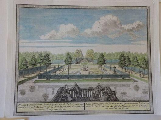 Papenburg1