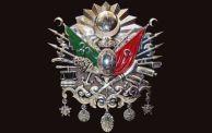 Afbeeldingsresultaat voor ottomaanse rijk