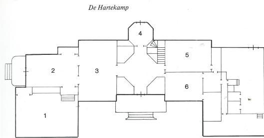 Hartekamp1