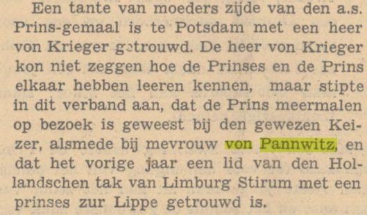 pannwitz