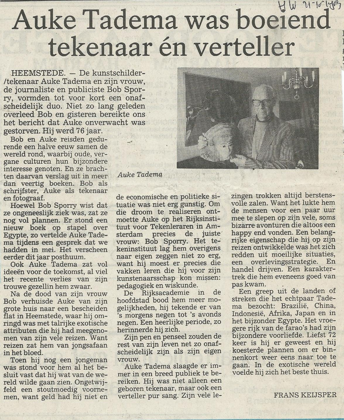 Scan1371