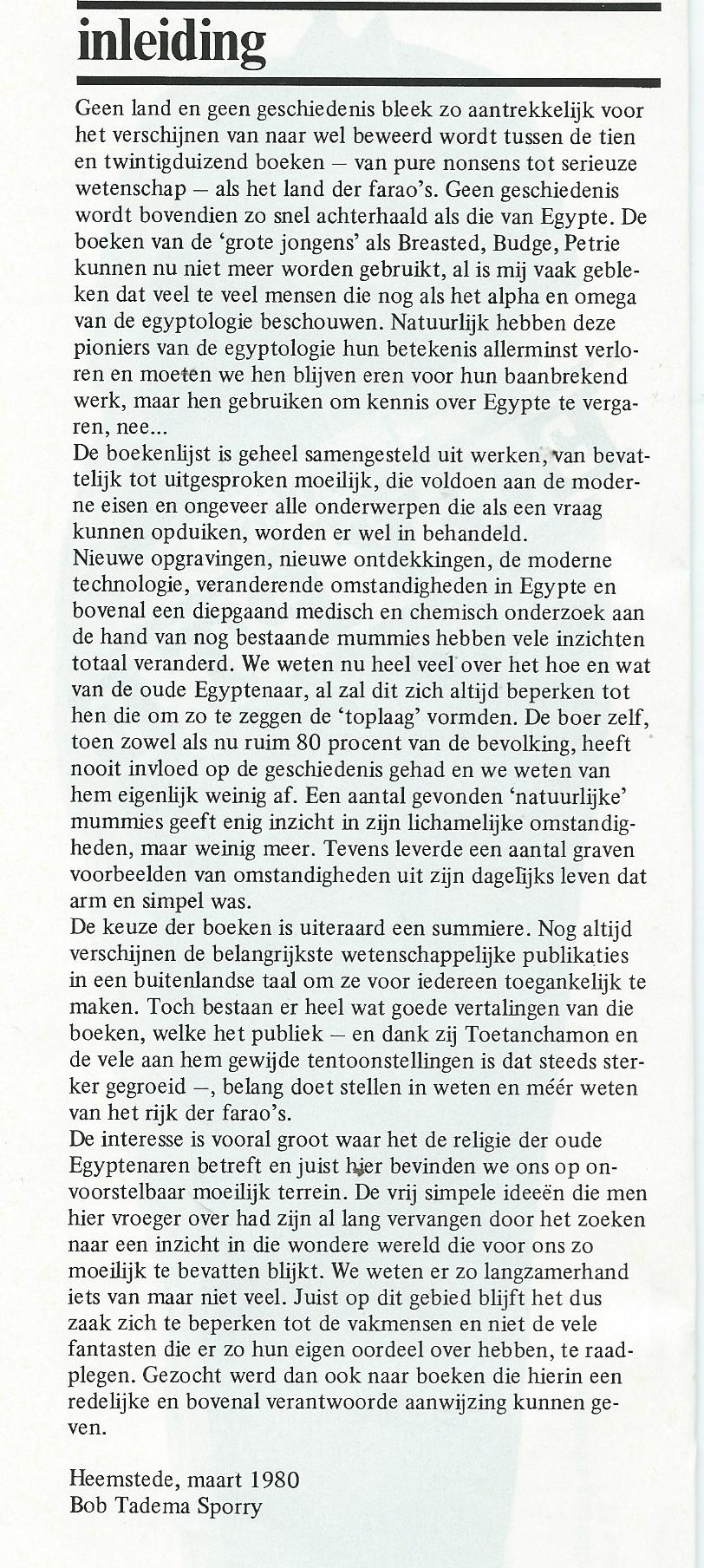 Scan1382