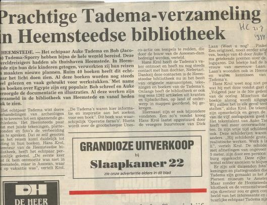Tadema2