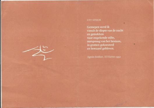 agnessnitker
