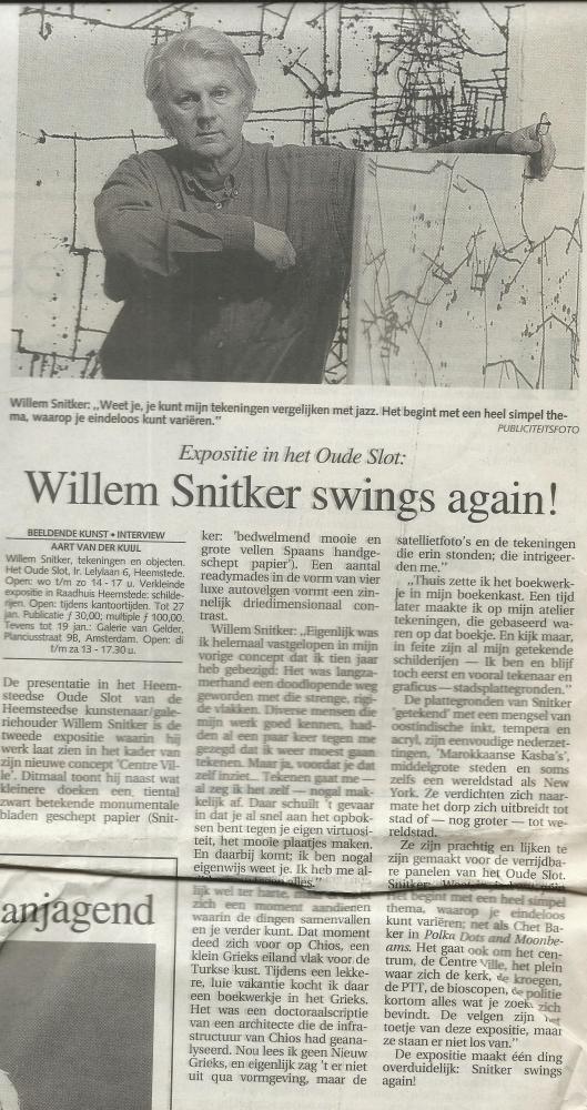 Smitker6