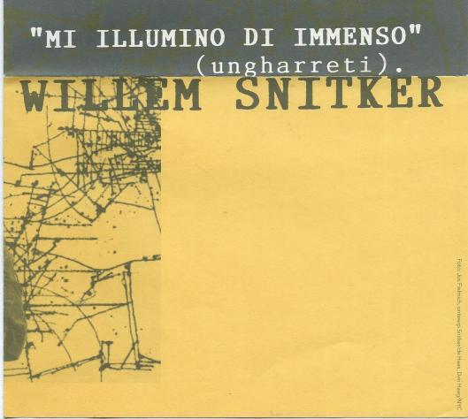 Snitker1.jpg