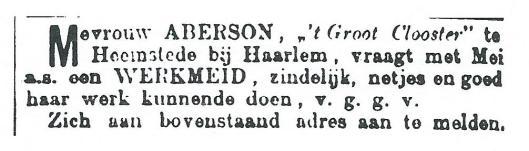 aberson12
