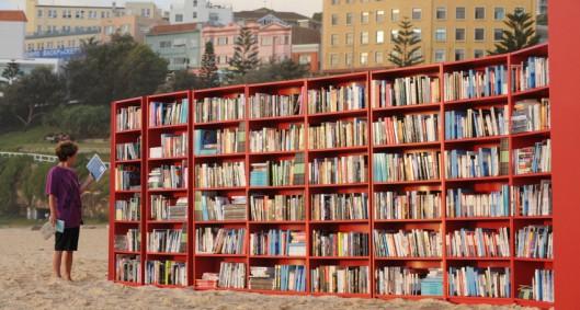 Billy-bookcase1-850x455.jpg