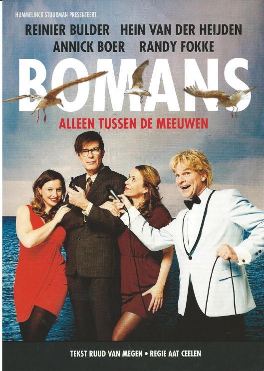 Bomans1
