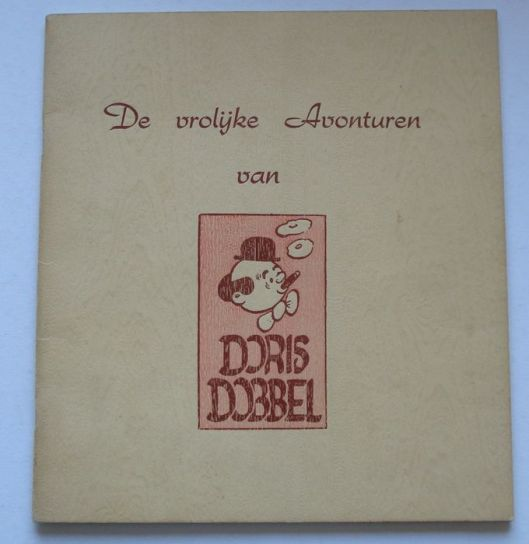 Dorisdobbel