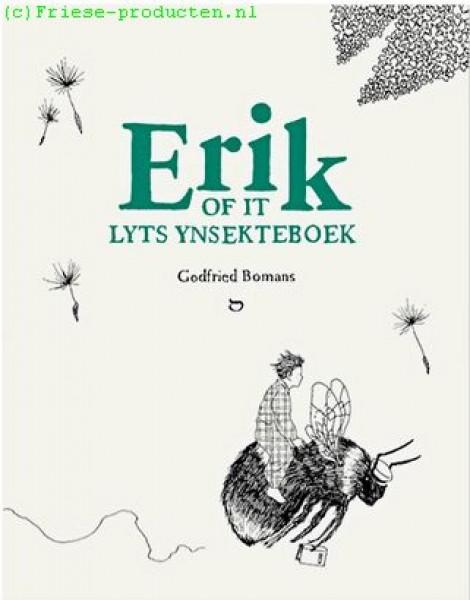 Erik3