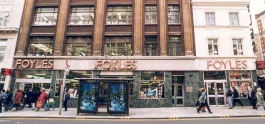 Foyles1
