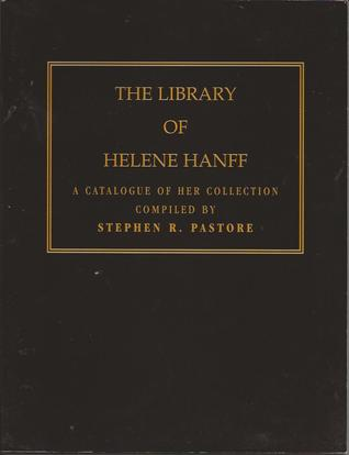 Hanff1