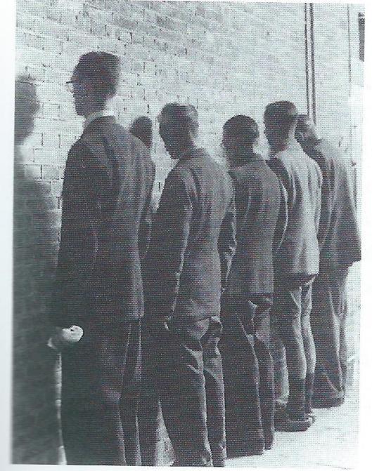 gevangenbeeld3