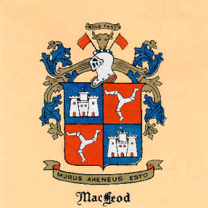 macleod_coatofarms-1