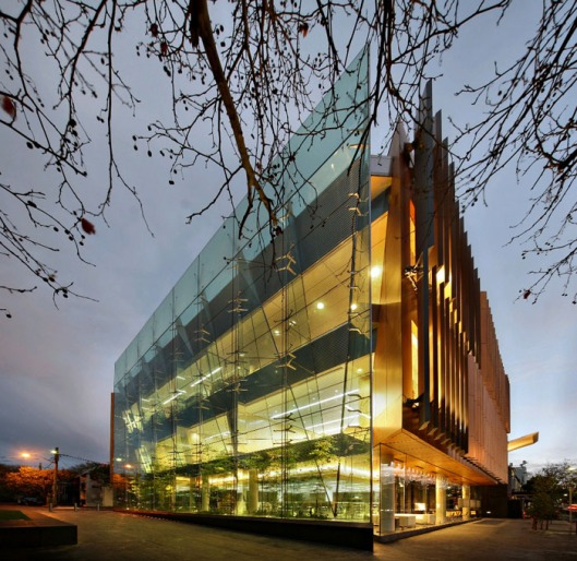 surry-hills-library-community-centre