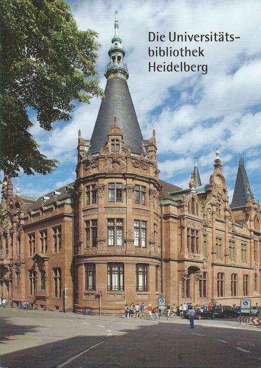 universitatsbibliothekheidelberg.jpg