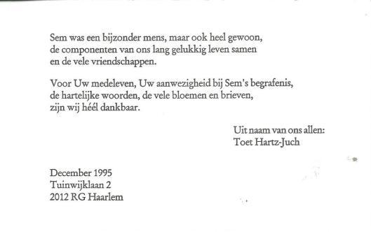 Hartz10
