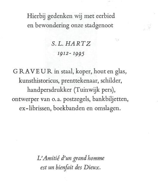 Hartz1
