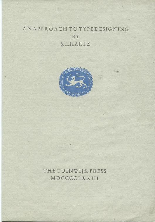Hartz11