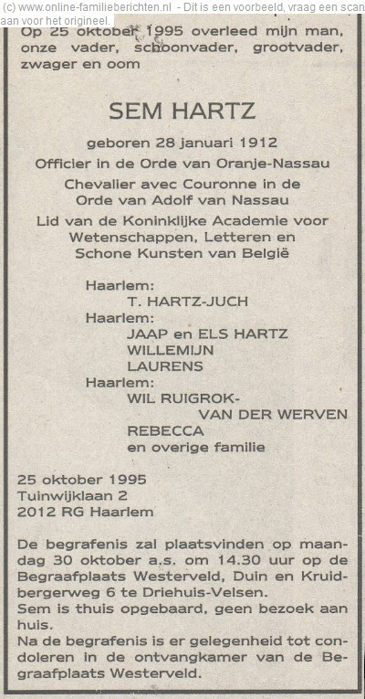 Hartz2