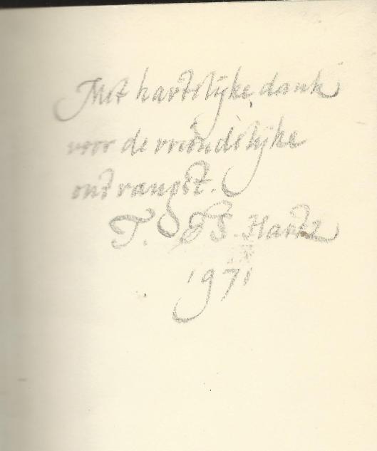 Hartz30