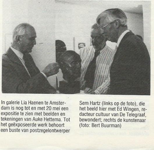 Hartz5
