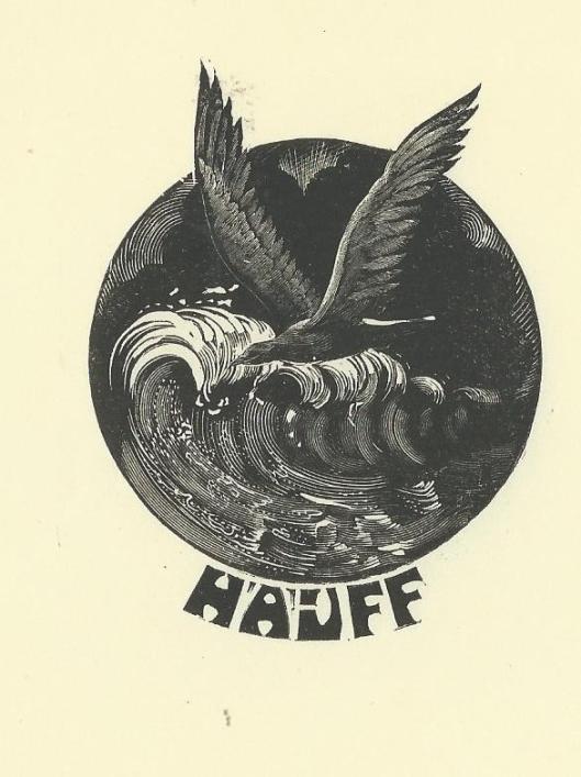 Hartz6