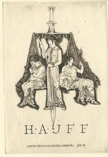 Hartz7