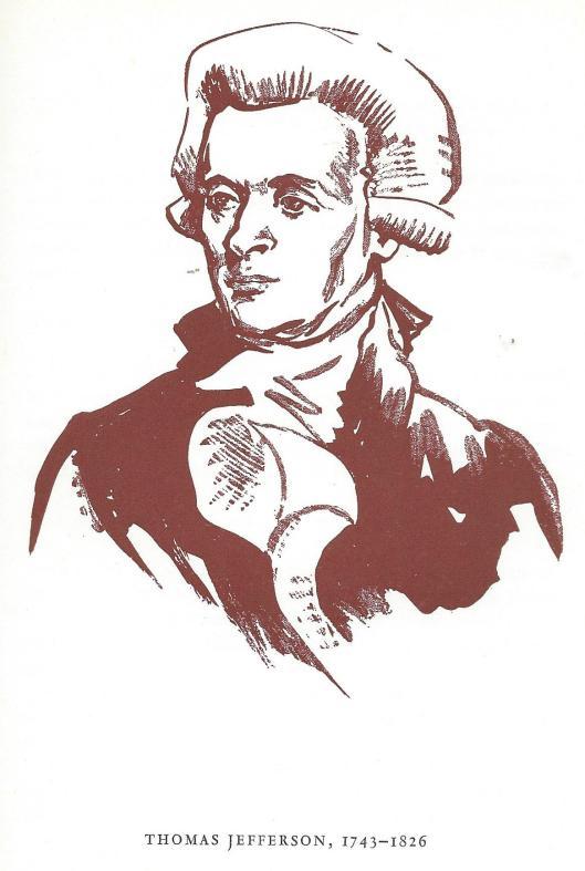Jefferson36