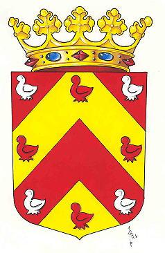 Bergennh