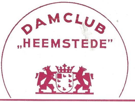 damclub