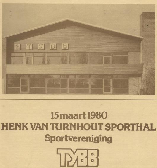 turnhouthal