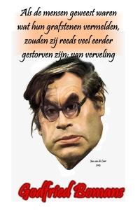 Illustratie van J. van der Laar