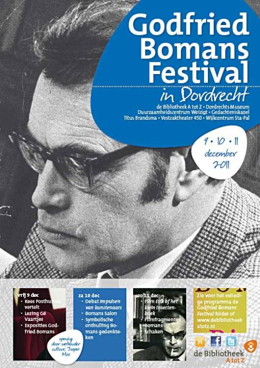 bomans-poster-2011
