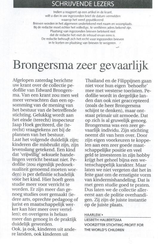 Brongersma5