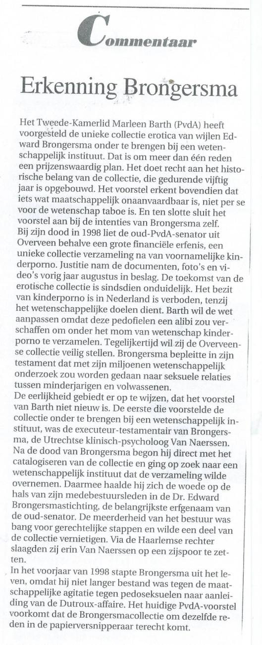 Brongersma6