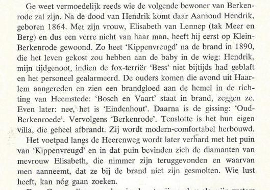 Citaat F.J.E.van Lennep