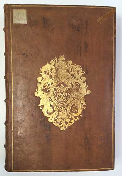 prijsboek