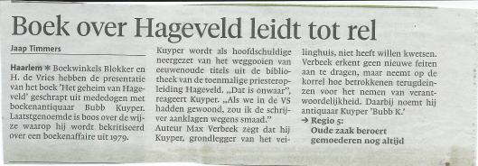 Verbeek2